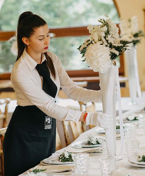 usluge-svadbe