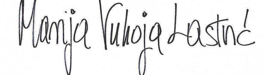 marija scan potpis 2